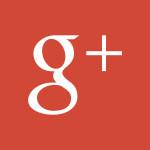 googleplus-2048